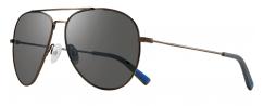 REVO SPARK/00/GY - Sunglasses Online