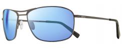 REVO SURGE/00/BL - Sunglasses Online