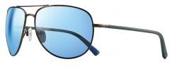 REVO TARQUIN/00/BL - Sunglasses Online