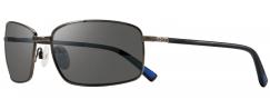 REVO TATE/00/GY - Sunglasses Online
