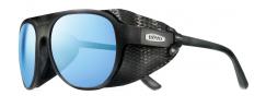 REVO TRAVERSE/01/BL - Sunglasses Online