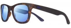 REVO VENTURE/02/BL - Sunglasses Online