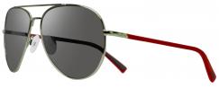 REVO WINGMAN/00/GY - Sunglasses Online