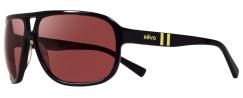 REVO X1/01/RS - Γυαλιά ηλίου
