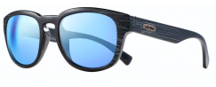 REVO ZINGER/01/BL - Sunglasses Online