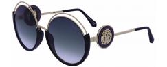 ROBERTO CAVALLI RC1087/01B - Γυαλιά ηλίου