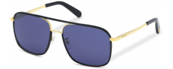 ROBERTO CAVALLI RC1114/30V - Men's sunglasses