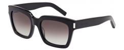 SAINT LAURENT BOLD 1/001 - Sunglasses Online