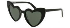 SAINT LAURENT SL 181/001 - Sonnenbrillen