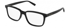 SAINT LAURENT SL 458/001 - Prescription Glasses Online   Lenshop.eu