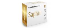 SAPHIR 2P - Myopic contact lenses
