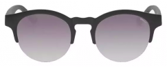 SARAGHINA 8 1/2/115GG - Women's sunglasses