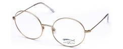 SARAGHINA AMELIA/367V - Γυαλιά οράσεως