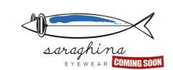 SARAGHINA NADINE/400LA