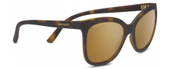 SERENGETI AGATA/8775 - Sunglasses