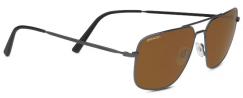 SERENGETI AGOSTINO/8824 - Sunglasses