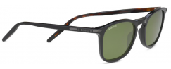 SERENGETI DELIO/8850 - Sunglasses