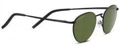 SERENGETI HAMEL/8925 - Women's sunglasses
