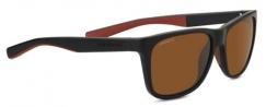 SERENGETI LIVIO/8681 - Γυαλιά ηλίου