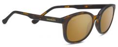 SERENGETI MARA/8770 - Sunglasses
