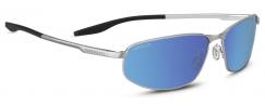 SERENGETI MATERA/8824 - Men's sunglasses