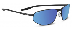 SERENGETI MATERA LARGE/8829 - Sunglasses Online