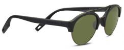 SERENGETI SAVIO/8559 - Men's sunglasses