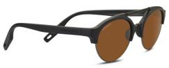 SERENGETI SAVIO/8561 - Sunglasses - Lenshop