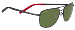 SERENGETI SPELLO/8796 - Sunglasses