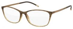 SILHOUETTE 1563/6051 - Prescription Glasses Online   Lenshop.eu