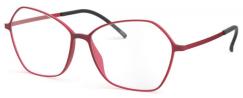 SILHOUETTE 1591/3040 - Γυαλιά οράσεως