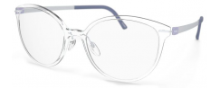 SILHOUETTE 1594/1010 - Prescription Glasses Online | Lenshop.eu