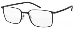 SILHOUETTE 2884/6054 - Prescription Glasses Online   Lenshop.eu