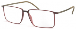 SILHOUETTE 2919/3140 - Γυαλιά οράσεως