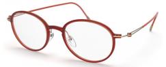 SILHOUETTE 2924/3040 - Γυαλιά οράσεως