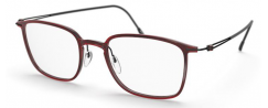 SILHOUETTE 2926/3140 - Prescription Glasses Online | Lenshop.eu