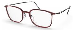 SILHOUETTE 2926/3140 - Γυαλιά οράσεως