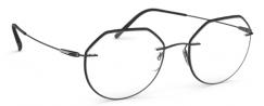 SILHOUETTE 5500 GZ/9240 - Prescription Glasses Online | Lenshop.eu