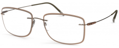 SILHOUETTE 5500 JA/6340 - Γυαλιά οράσεως