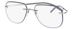 SILHOUETTE 5518 FY/7110-4510 - Brillen