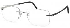 SILHOUETTE 5529/GH/9010 - Γυαλιά οράσεως