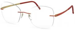 SILHOUETTE 5529/HF/3020 - Γυαλιά οράσεως