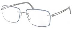 SILHOUETTE 5550 JH/6560 - Prescription Glasses Online | Lenshop.eu