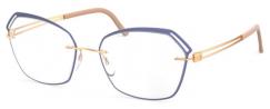 SILHOUETTE 5550 JI/3530 - Prescription Glasses Online | Lenshop.eu