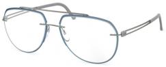 SILHOUETTE 5550 JJ/6560 - Prescription Glasses Online | Lenshop.eu