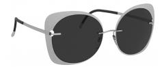 SILHOUETTE 8164/6500 - Sunglasses Online