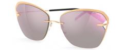SILHOUETTE 8174/3530 - Sunglasses Online
