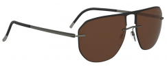 SILHOUETTE 8704/9040 - Sunglasses Online