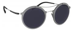 SILHOUETTE 8705/7000 - Sunglasses Online