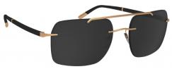 SILHOUETTE 8708/3520 - Γυαλιά ηλίου